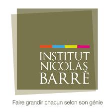 Erasmus2018bacprosecurite